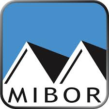 Download MIBOR app