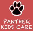 Panther Kids Care